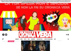 cronacavera.it