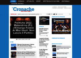 cronachesalerno.it