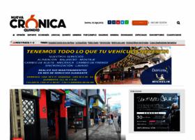 cronicadelquindio.com