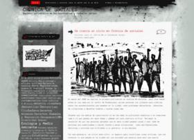 cronicadesociales.org