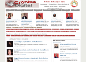 cronicadigital-opinion3.blogspot.com.es