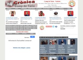 cronicadigitalcomarcal.blogspot.com.es