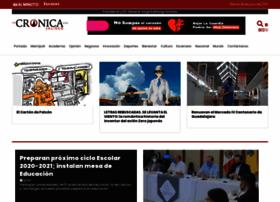 cronicajalisco.com