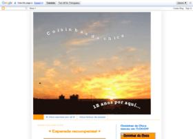 cronicasdachica.blogspot.com