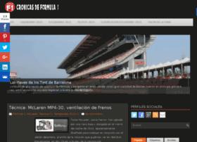 cronicasf1.blogspot.com
