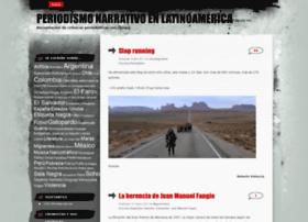 cronicasperiodisticas.wordpress.com