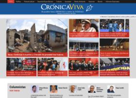 cronicaviva.com.pe