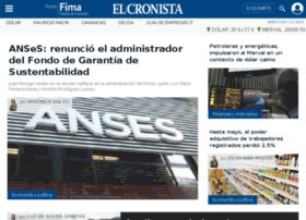 cronista.com.ar