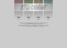 cronoart.com