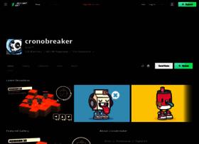 cronobreaker.deviantart.com