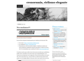 cronoramia.wordpress.com
