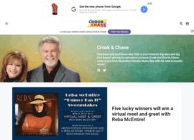 crookandchase.net