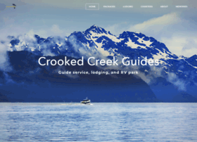 crookedcreekrv.com