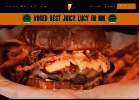 crookedpint.com
