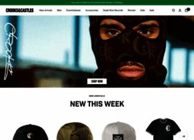 crooksncastles.com