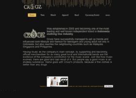 croozcloth.weebly.com