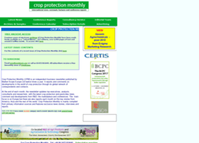 crop-protection-monthly.co.uk