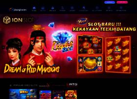 cropbistro.com