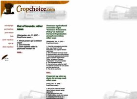 cropchoice.com