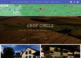 cropcircleaccess.com