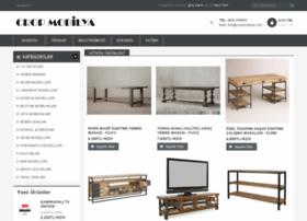 cropmobilya.com