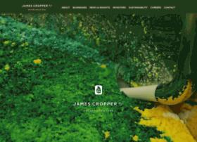 cropper.com