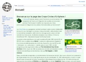 crops.u-sphere.com