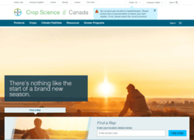 cropscience.bayer.ca