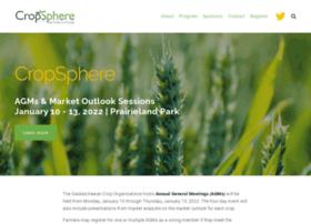 cropsphere.com