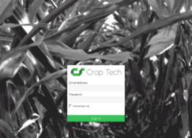 croptech-staging.herokuapp.com