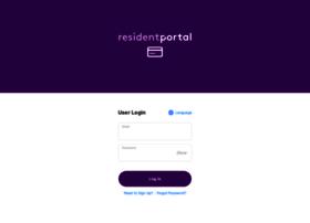 crosbyatwestchase.residentportal.com