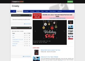 crosbyfc.bramptonfairgroundssoccer.com