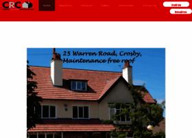 crosbyroofing.co.uk