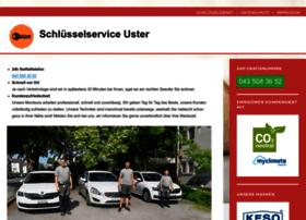 cross-challenge.ch