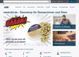 cross-media-online.de