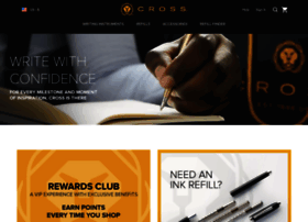 cross.com