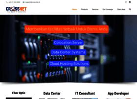 cross.net.id