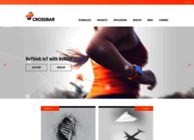 crossbar-inc.com