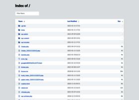 crossbordertranslation.nl