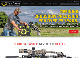 crossbow.com