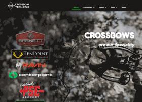 crossbowtech.com