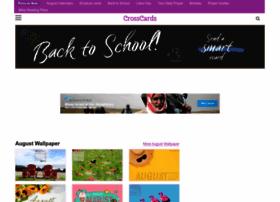 crosscards.com