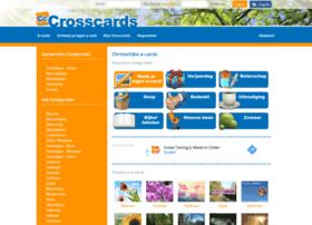 crosscards.nl