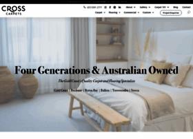 crosscarpets.com.au
