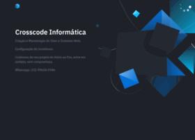 crosscode.com.br
