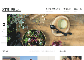 crosscompany.co.jp