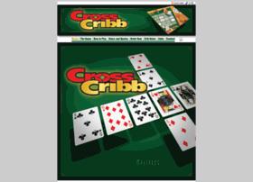 crosscribb.com