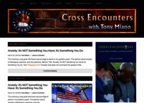 crossencountersmin.com