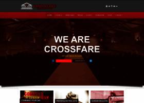 crossfare.org