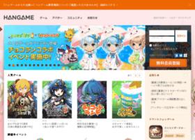 crossfire.hangame.co.jp